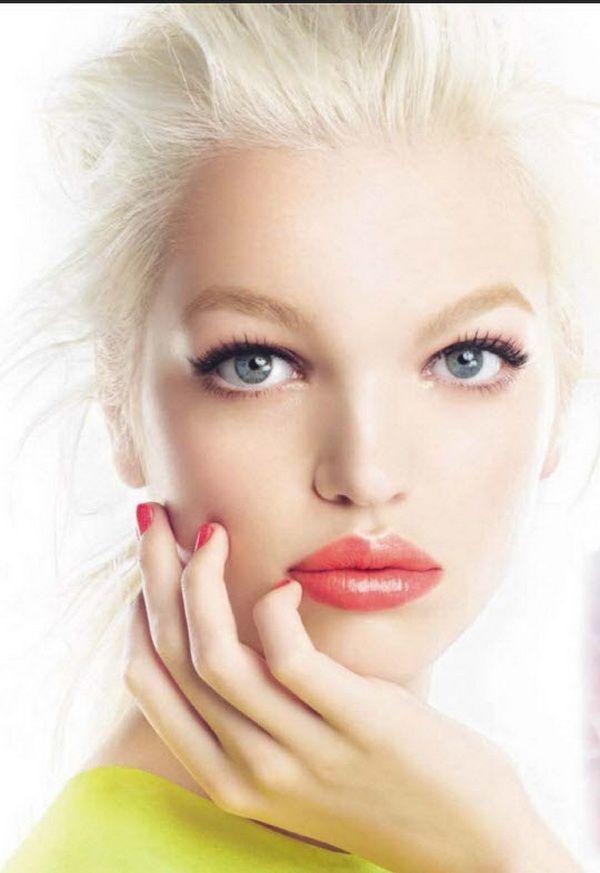 10 міфів про косметику, спростованих часом