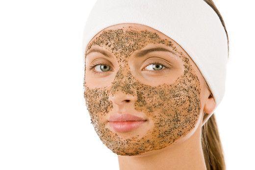10 Найкращих домашніх масок для обличчя