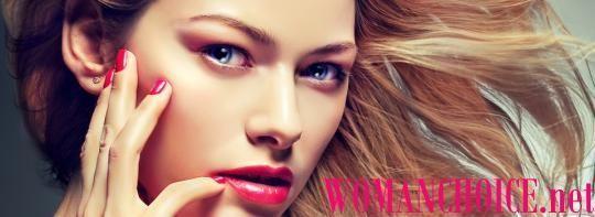 8 Міфів про косметику