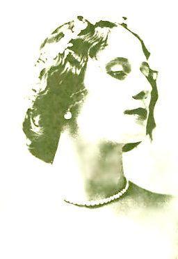 Анна павлова - легенда російського балету