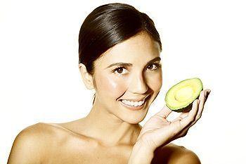 Авокадо на сторожі здоров`я і краси
