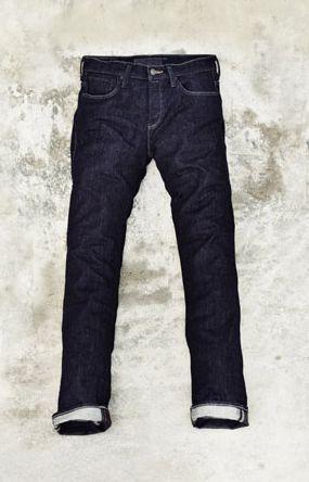 Базовий гардероб чоловіки - як створити універсальний, взаємозамінний гардероб