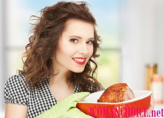 Білкова дієта: меню, рецепти і мотивують фото