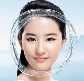 чистка обличчя