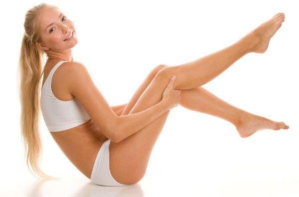 Що робити якщо шкіра стала в`ялою? Виправляємо недуга в домашніх умовах-2