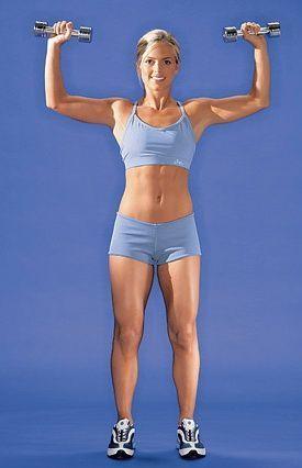 Що краще спалює жир: силове тренування або кардіо?