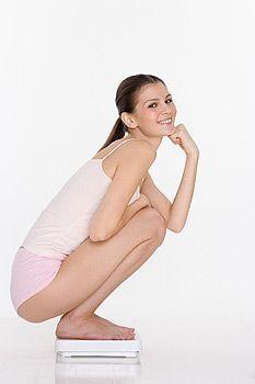 Що потрібно знати про імбир для схуднення?