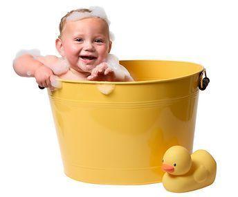 Дитяче мило: радість для малюків і дорослих