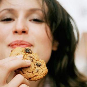 дієта мінус 60