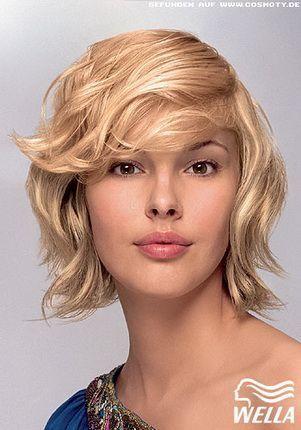 Довготривала укладка волосся