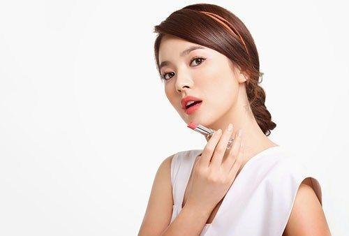 Переваги та недоліки корейської косметики для особи, вибір брендів і засобів