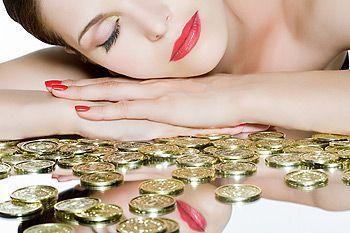 Ворожіння на монетах: всі таємниці