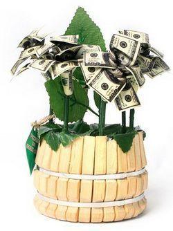 Головні грошові секрети фен-шуй
