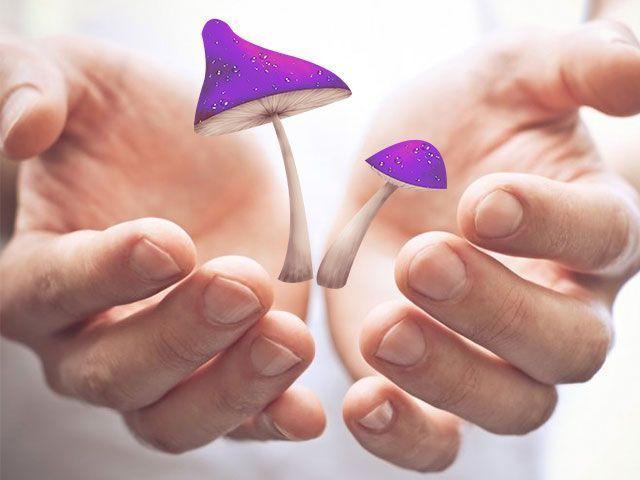 Грибок нігтів на руках лікування в домашніх умовах