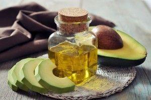 9 Кращих рецептів для свіжості шкіри обличчя з авокадо