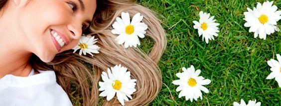 Часник втирати в шкіру голови від випадіння волосся