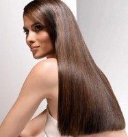 Як відростити волосся швидко і красиво