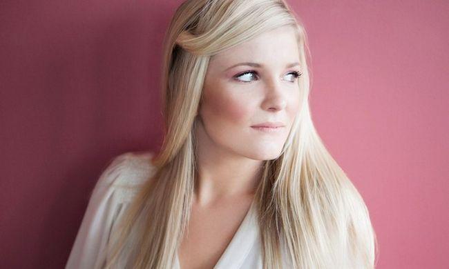 Як почувають себе волосся після кератинового випрямлення і чи варто його робити?
