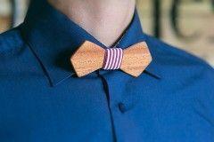 оригінальний краватку-метелик