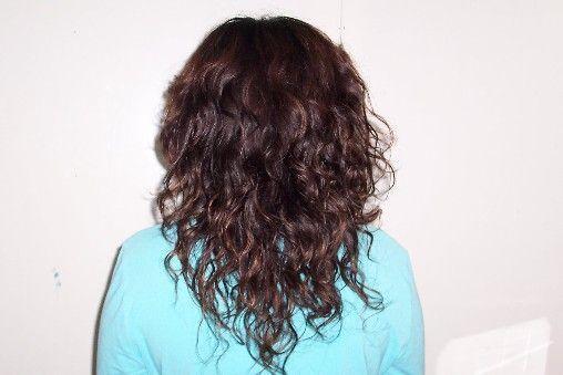 Як потрібно сушити волосся дифузором? Практичні поради-4