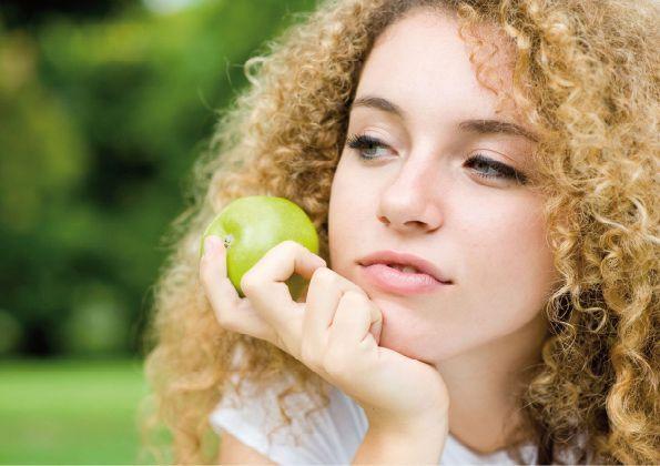 Як потрібно сушити волосся дифузором? Практичні поради-5
