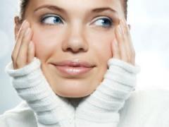 Як приготувати натуральну косметику на основі гліцерину?