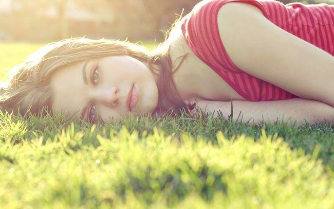 Як прибрати зморшки на обличчі - кращі салонні і домашні процедури-2