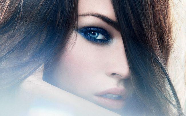 Як прибрати зморшки на обличчі - кращі салонні і домашні процедури-3