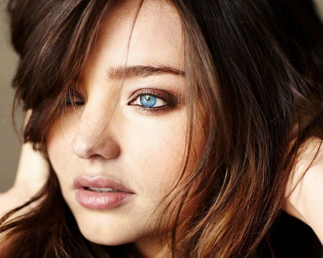Як прибрати зморшки на обличчі - кращі салонні і домашні процедури-5