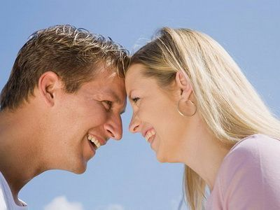 Як утримати чоловіка? 13 способів