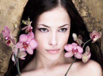 Як поліпшити колір обличчя - найефективніші способи