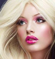 Як збільшити очі за допомогою макіяжу?