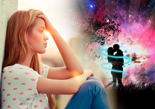 Як повернути кохану людину поради психолога