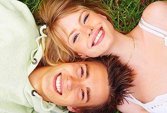 Як закохати в себе хлопця - 15 рад