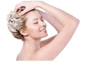 хороший шампунь для волосся відгуки