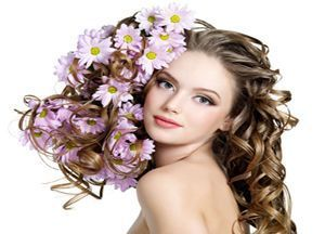 хороший шампунь для фарбованого волосся