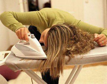 Яка термозахист для волосся краще: домашні засоби проти професійної косметичної продукції