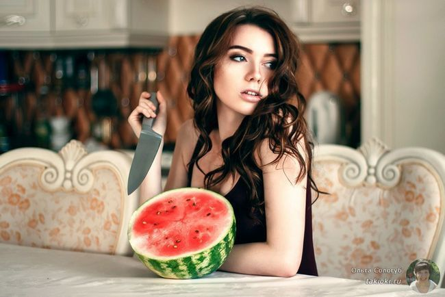 які фрукти можна їсти при схудненні