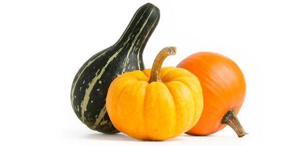 вітаміни восени