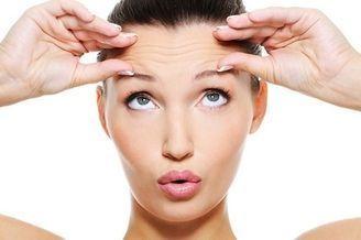 Який засіб для росту брів ефективніше натуральне або сучасне косметичний