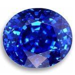Камінь Сапфір, його властивості та кому підходить він краще за гороскопом