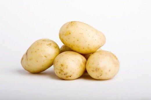 Картопляне пюре: 8 супер-рецептів