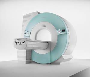 Комп`ютерна та магнітно-резонансна томографія