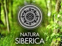 Косметика natura siberica - відгуки