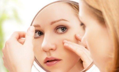 Лікувальна косметика для обличчя: що вибрати для проблемної шкіри, від прищів і купероза