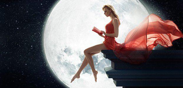 Місячний календар стрижок і фарбування на вересень 2016 року