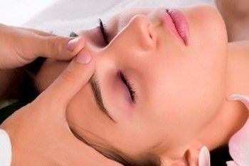 Масаж для обличчя проти зморшок - щоденне омолодження шкіри