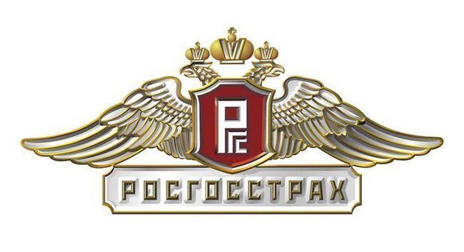 Недержавний Росгосстрах-2