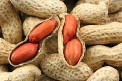 арахіс