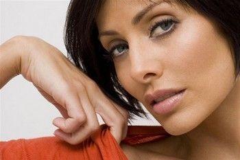 Омолодження шкіри обличчя різними способами в домашніх умовах